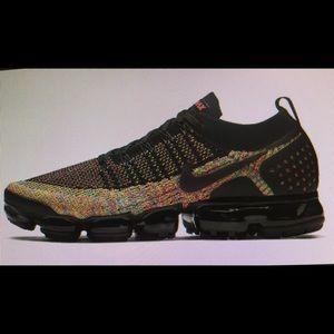 NEW Vapormax Sneakers 9